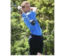 Carl Gustin's Men's Golf Recruiting Profile