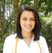 Courtney DeFalco Women's Lacrosse Recruiting Profile