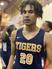 Ethan Marlon Men's Basketball Recruiting Profile