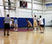 Mason Denny Men's Basketball Recruiting Profile