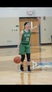 Mckenna Gray Women's Basketball Recruiting Profile