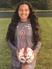 Teresa Gonzalez Women's Soccer Recruiting Profile