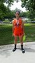 Natalia Gutierrez Women's Volleyball Recruiting Profile