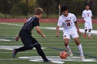 Alan Videla's Men's Soccer Recruiting Profile