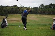 Nolan Skaggs's Men's Golf Recruiting Profile