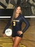 Pamela Delgado Women's Volleyball Recruiting Profile