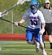 Michael Storen Men's Lacrosse Recruiting Profile