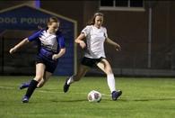 Fiona McCormick's Women's Soccer Recruiting Profile