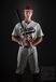 Jacob Hoffman Baseball Recruiting Profile