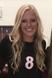 Josi Lonneman Women's Volleyball Recruiting Profile