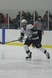 Grant Wagner Men's Ice Hockey Recruiting Profile
