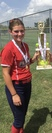 Katelyn Womack Softball Recruiting Profile
