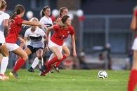 Holly Kassa's Women's Soccer Recruiting Profile