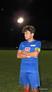 Donovan Ortiz-Nolasco Men's Soccer Recruiting Profile