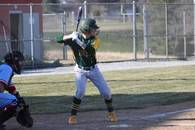 Ben Aldridge's Baseball Recruiting Profile