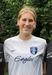 Céleste Schreifels Women's Soccer Recruiting Profile
