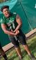 Duwayne Legette Football Recruiting Profile