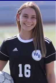Emily Gardella's Women's Soccer Recruiting Profile