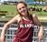 Jessie Trlak Women's Track Recruiting Profile
