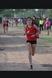 Allyson Arellano Women's Track Recruiting Profile