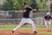 Eddie Dwyer Baseball Recruiting Profile