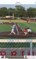 Sean Moore Baseball Recruiting Profile