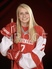 Bailey Olson Women's Ice Hockey Recruiting Profile