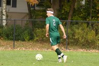 Nathan Blythe's Men's Soccer Recruiting Profile