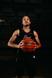 Kristopher Ware Men's Basketball Recruiting Profile