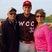 Klay Nafziger Baseball Recruiting Profile