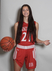 Kylee Ash Women's Basketball Recruiting Profile