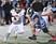 Ian Ridge Football Recruiting Profile