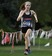 Terra Trom Women's Track Recruiting Profile