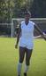 MacKenzie Moring Women's Soccer Recruiting Profile