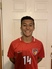 Ethan Fuentes Men's Soccer Recruiting Profile