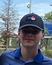 Quin Foster Men's Golf Recruiting Profile