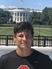 Will Moulton Men's Lacrosse Recruiting Profile