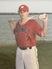 Rocco Comito Baseball Recruiting Profile