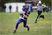Chase Jordan Football Recruiting Profile