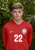 Keegan Hardy Men's Soccer Recruiting Profile