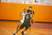 Kacen Corder Men's Basketball Recruiting Profile