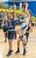 Aspen Ferguson Women's Basketball Recruiting Profile