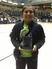 Samytha Parrish Women's Basketball Recruiting Profile
