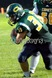 Zackary Lake Football Recruiting Profile
