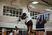 Makila Billingsley Women's Volleyball Recruiting Profile