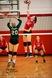 Alyssa Daley Women's Volleyball Recruiting Profile