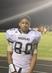 Brandon Howell Football Recruiting Profile