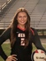 Sophia Gregus Women's Volleyball Recruiting Profile