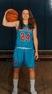 Amia Proper Women's Basketball Recruiting Profile