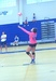 Alexandra Gabbidon Women's Volleyball Recruiting Profile